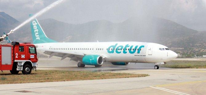detur-tur-operatoru,-kopenhag-yolculari,-corendon-airlines,.jpg