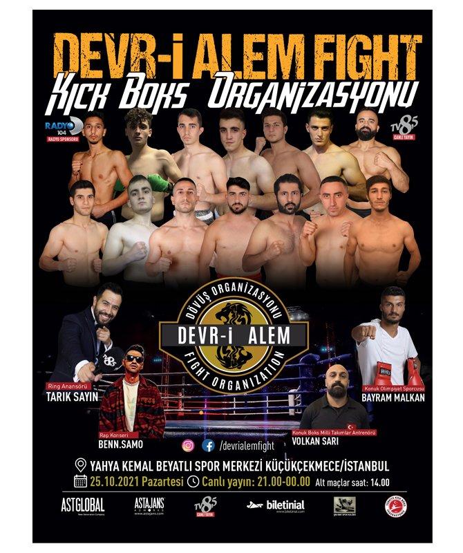 devr-i-alem-fight-kick-boks.jpg