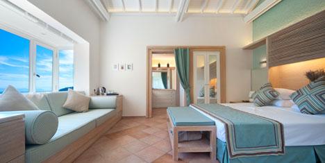 dionysos-hotel,bozburun-yarimadasi,kumlubuk,3.jpg