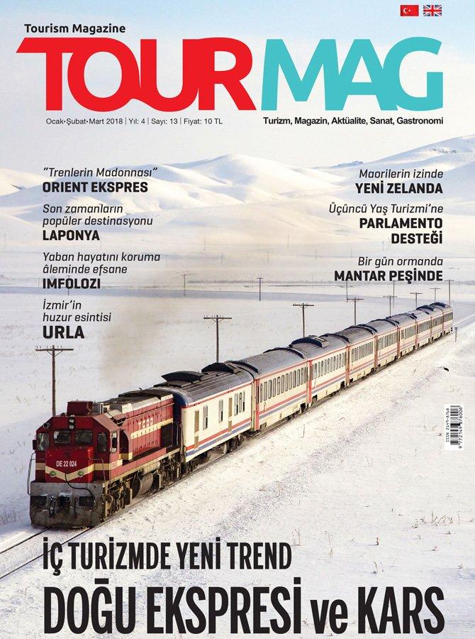dogu-ekspresi,orient-ekspres,tourmag-turizm-dergisi,-001.jpg