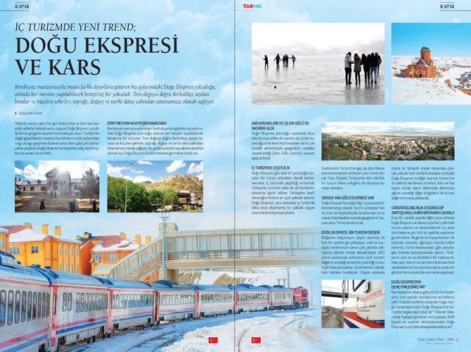 dogu-ekspresi,orient-ekspres,tourmag-turizm-dergisi,.jpg