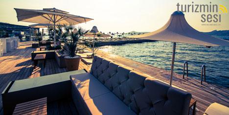 dona-entertainment-group,sebastian-beach-by-hande-yener,-muptela-yalikavak,-hakan-akkaya,-ps-lounge-,-starelya.jpg