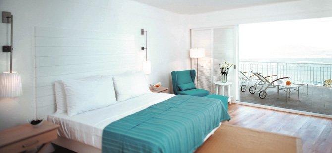 doria-hotel-bodrum,-.jpg