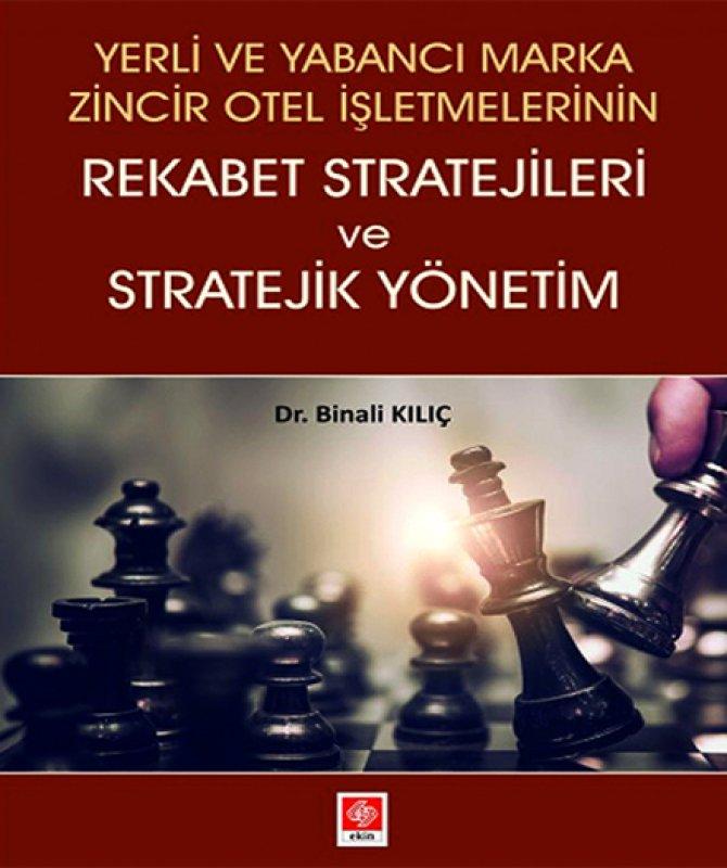 dr-binali-kilic-002.jpg