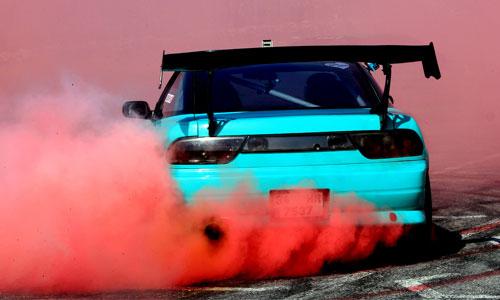 drift-motorsporlari-kulubu,apex-masters-turkish-drift-serie,.jpg