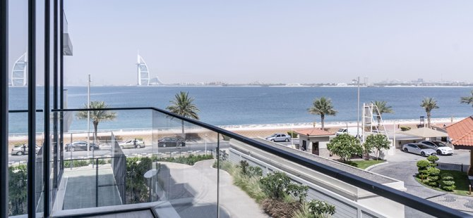 dubai,-birlesik-arap-emirlikleri,blueground,-dubai-downtown,-city-walk,-difc,-marina-,jbr-blueground.jpg
