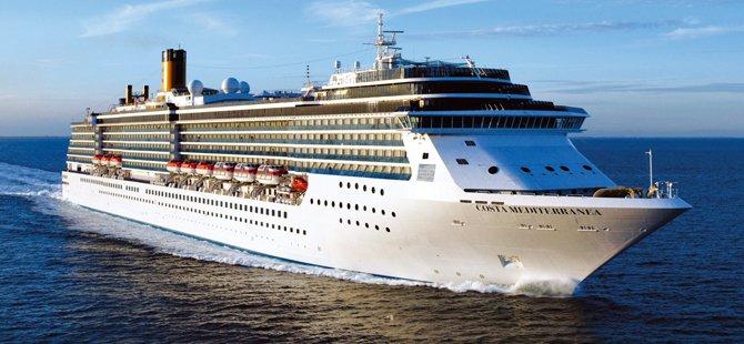 dubai-alisveris-festivali,karavan-cruises.jpg