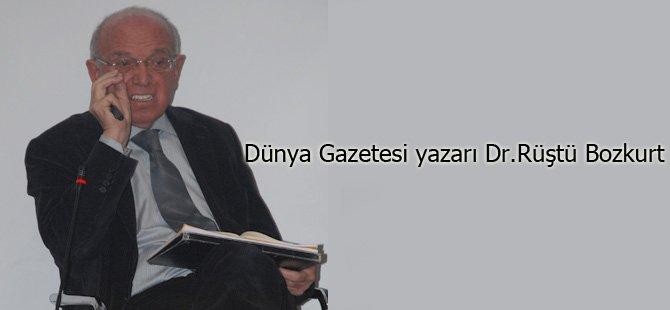 dunya-gazetesi-yazari-dr.rustu-bozkurt.jpg
