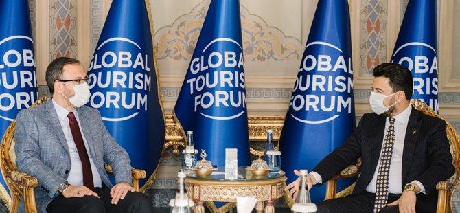 dunya-turizm-orgutuavrupa-parlamentosu-baskani-david-sassoliglobal-turizm-forumgenclik-ve-spor-bakani-mehmet-muharrem-kasapoglu-world-tourism-forum-institute-baskani-bulut-bagci.jpg