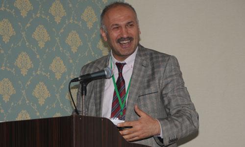 dunya-yaslanma-konseyi-baskani-gerontolog-dr.kemal-aydin-004.jpg