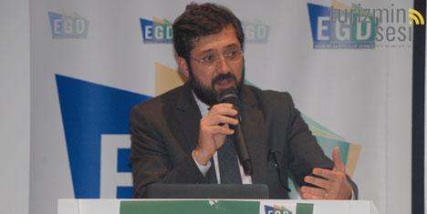 ekonomi-gazetecileri-dernegi-(egd)--baskani-celal-toprak,-besiktas-belediye-baskani-murat-haznedaroglu,7.jpg
