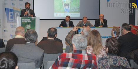 ekonomi-gazetecileri-dernegi-(egd)--baskani-celal-toprak,-besiktas-belediye-baskani-murat-haznedaroglu,9.jpg