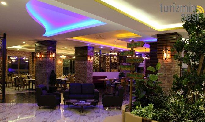 el-garden-hotelismail-cosar-sezgin-kizilkus-masukiye-kartepe-sakarya-kartepede-kayak-cosar-turizm-seyahat-acentasi-el-garden-hotelde-tatillimousine-plus-009.jpg