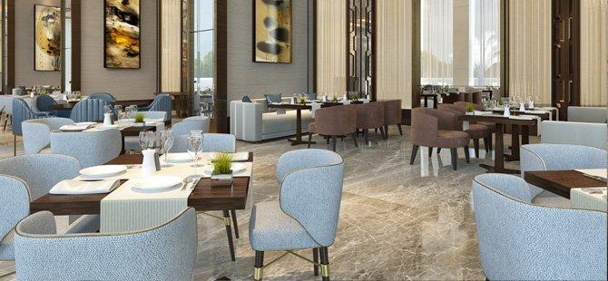 elite-world-asia-hotel-003.jpg