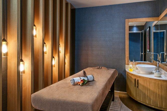 elite-world-hotels-005.jpg