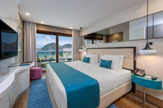 elite-world-hotels-006.jpg