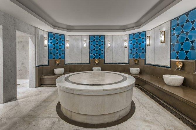 elite-world-hotels-007.jpg