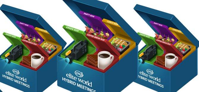 elite-world-hotels-ceosu-eyup-baburelite-world-hotels.jpg