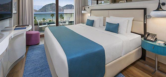 elite-world-marmaris-hotel,--001.jpg