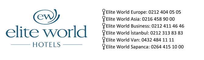 elite-world-otelleri-001.jpg
