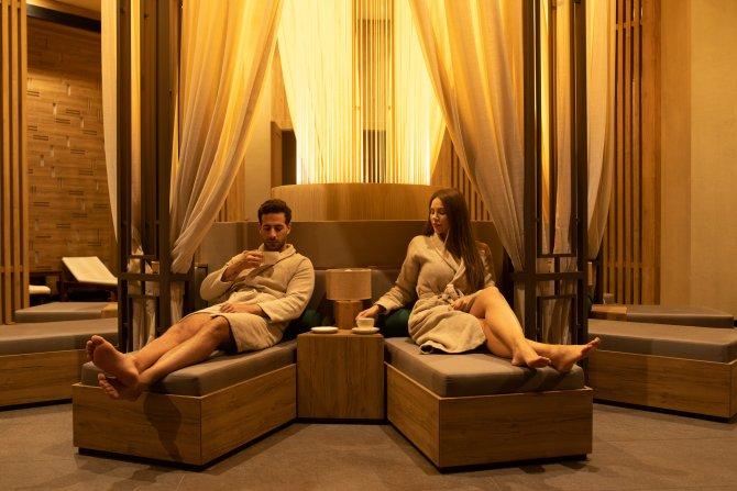 elite-world-sapanca-convention-wellness-resort-003.jpg