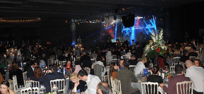 elite-world-sapanca-convention-wellness-resort-emel-elikunsal-sinik-murat-arslan-4.jpg