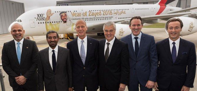 emirates,seyh-sheikh-ahmed-bin-saeed-al-maktoum,-tim-clark,tom-enders,-rolls-royce.jpg