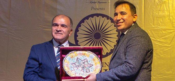 emitt-hosted-buyer-gala-yemegi,-travelshop-turkey,-travelshop-turkey-genel-muduru-murtaza-kalender,-001.jpg