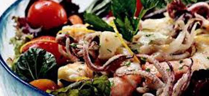 executive-chef-berk-gunduz,-cennetkoy-beach-restoran,-karacaoglu,datca,kargi-koyu-001.jpg
