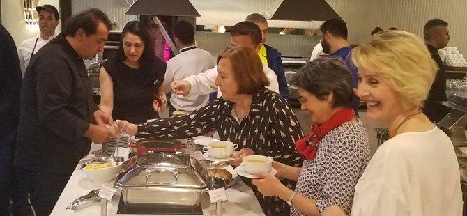 executive-chef-mehmet-yalcinkaya-kaynak.jpg