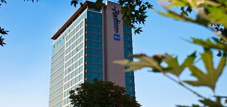 fercan-baskan,-radisson-blu-hotel-kayseri,2.jpg