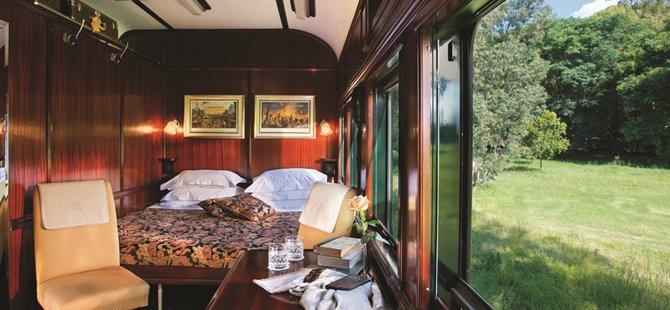fest-travel-kurucusu-ve-yonetim-kurulu-baskani-faruk-pekin,deccan-odyssey-treni,rovos-treni,.jpg