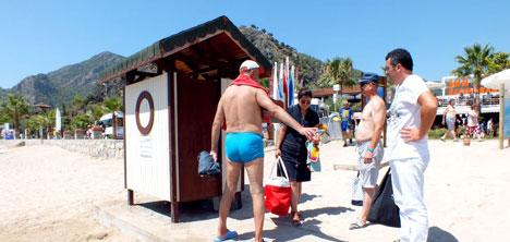 fethiye,oludeniz-,-oludeniz-plaji,belcekiz,yamac-parasutu,mavi-bayrakli-plajlar,3.jpg