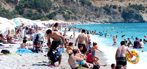 fethiye,oludeniz-,-oludeniz-plaji,belcekiz,yamac-parasutu,mavi-bayrakli-plajlar,4.jpg