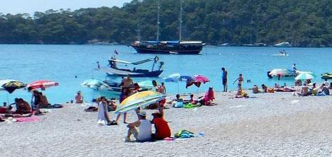 fethiye,oludeniz-,-oludeniz-plaji,belcekiz,yamac-parasutu,mavi-bayrakli-plajlar,5.jpg