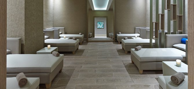 fit-life-spa--health-center-,elite-world-hotels.jpg