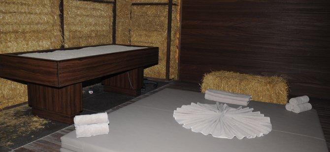 fit-life-spa-miriam-seferianelite-world-sapanca-convention-wellness-resort-005.jpg