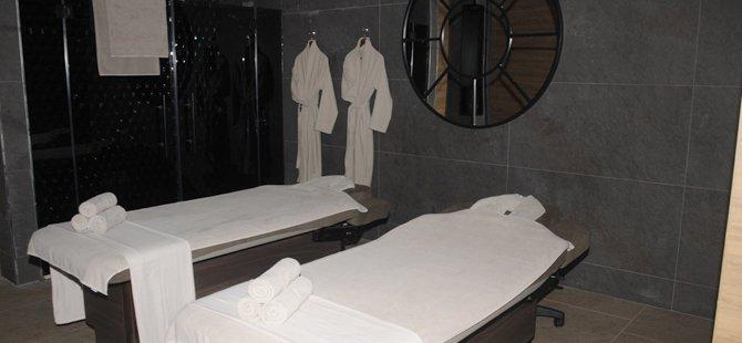 fit-life-spa-miriam-seferianelite-world-sapanca-convention-wellness-resort-007.jpg