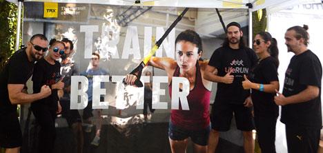 fitness-aktivite-grubu-liferun,2.jpg