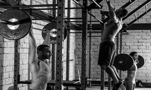 fitness-sektoru,izmir-folkart-towers,-mistral-tower,-bostanli-vapur-iskelesi,-gaziemir,alacati-clubbaba.jpg