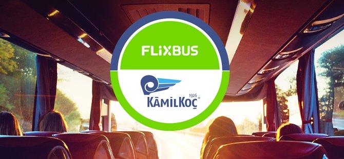 flixbus,-actera,-kamil-koc,-otobus-sirketi,-otobus-yolculari.jpg