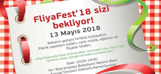 fliyafest,-kosova-prizrenliler-kultur-ve-yardimlasma-dernegi-,kosova-prizrenliler-kultur-ve-yardimlasma-dernegi-baskani-gulen-aksu-turker,.jpg