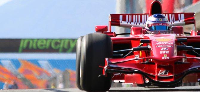 formula-1tm-turkish-grand-prix-2021.jpg