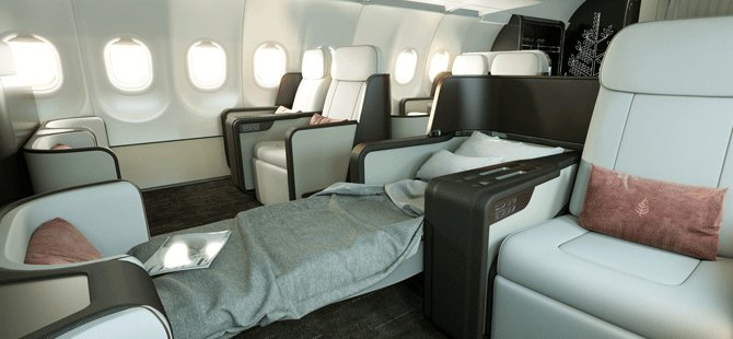 four-seasons,airbus-a321neo-model,hawai,-bora-bora,-sidney,-bali,-chiang-mai,-tac-mahal,-dubai,-prag,-londra-001.png