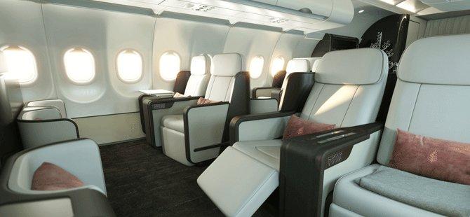 four-seasons,airbus-a321neo-model,hawai,-bora-bora,-sidney,-bali,-chiang-mai,-tac-mahal,-dubai,-prag,-londra.png