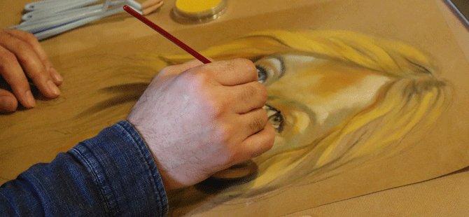 geleneksel-art-boya-sanat-gunleri-2020.png