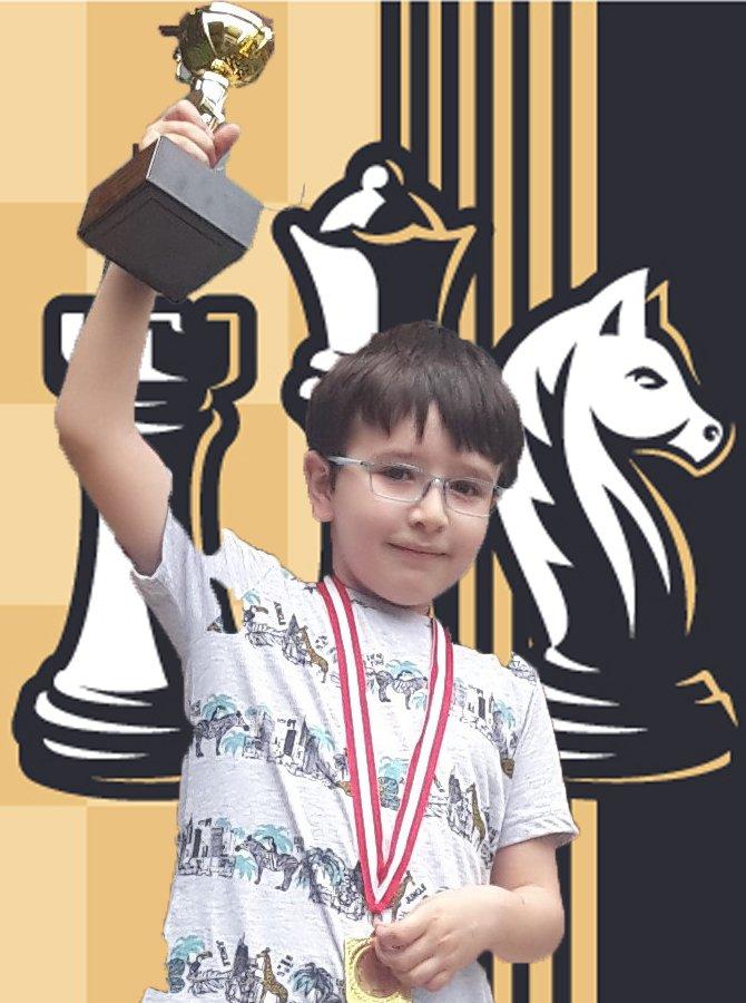 genc-yetenek-ali-kagan-aydinoglu-satranc-turnuvasi.jpg