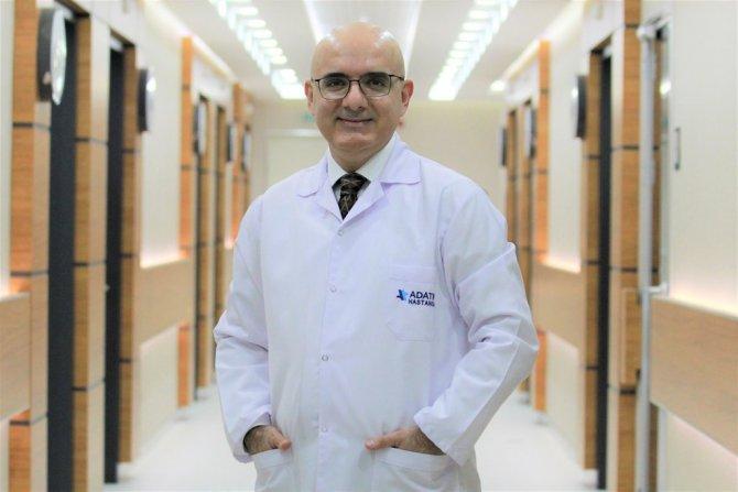 genel-cerrahi-uzmani-prof-dr-huseyin-sinan.jpg