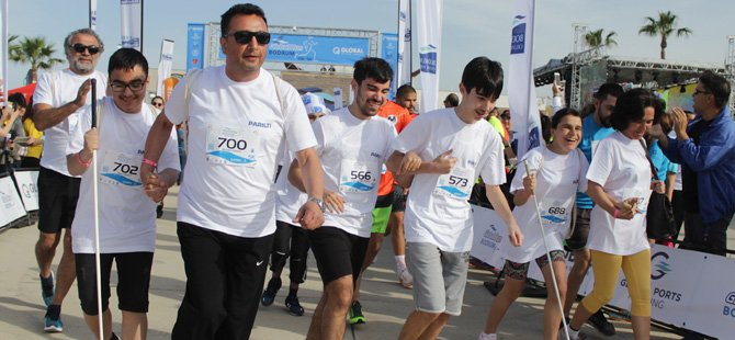 global-run-bodrum-29-nisan'da.jpg