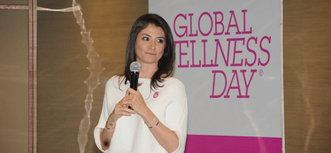 global-wellness-day-kurucusu-belgin-aksoy;global-wellness-day,oylum-talu,pinar-hotic,-aret-vartanyan,-sukran-guzelis,-ozlem-gusar,-evrim-akin,-ahsen-eroglu-ve-begum-karamahmutoglu,-001.png